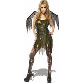 Tinkerspell costume