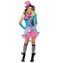 Teen Fancy Costumes