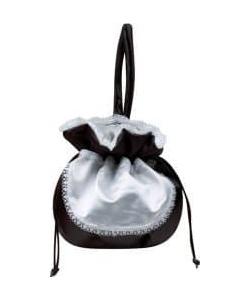 french maid bag