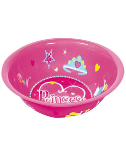 Princess Bowl