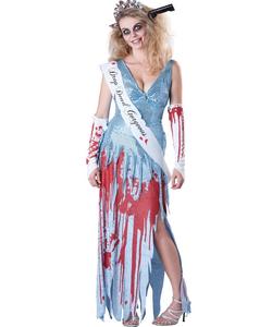 Drop Dead Gorgeous Costume