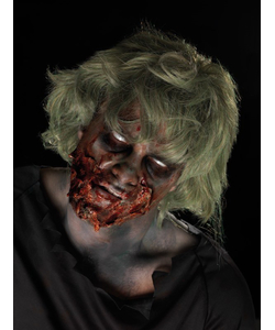 Zombie Make-Up Kit