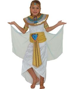 Princess Cleopatra Costume