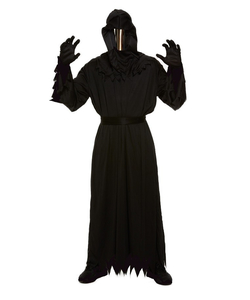 Adult Death Costume