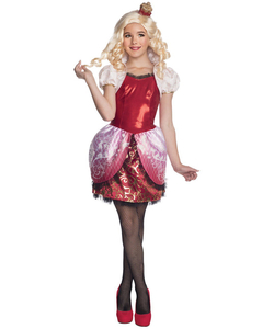 Ever After High Apple White - Kids