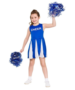 Cheerleader costume - teen