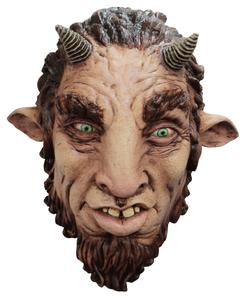 faun mask