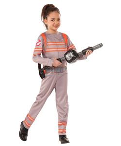 Kids ghostbuster