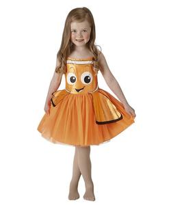 Disney Finding Nemo costume