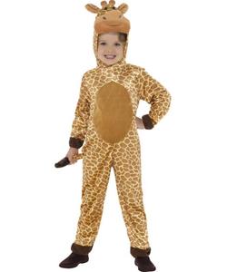 Kids Giraffe