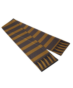 Fantastic Beasts And Wher To Find Them - Hufflepuff Scarf