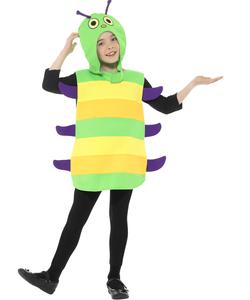 tween Caterpillar