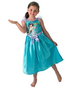 Storytime Classic Jasmine Costume - Kids