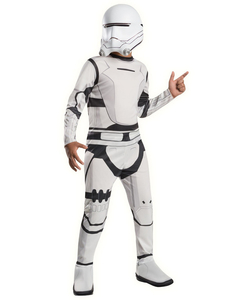 Star Wars Flametrooper - Kids