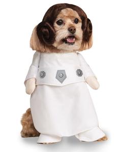 e9432207a52 Pet Costumes