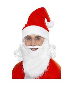 Santa's Kit