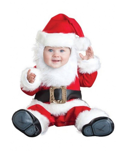 b4372d473 Christmas Costumes - Santa Suits, Mrs Claus and Elves