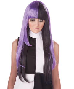 A La Mod Wig