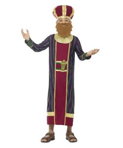Kids Balthazar costume