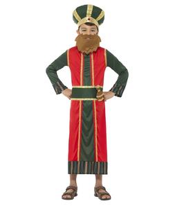 tween gaspar costume