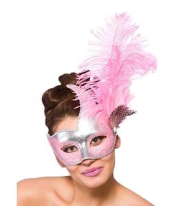 revello eye mask