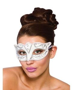 Verona Eyemask