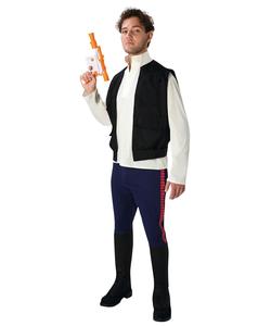Anakin Skywalker Star Wars Costume
