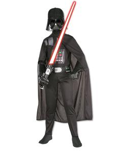 Darth Vader - Tween