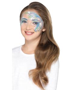 Kids Mythical Make-Up Kit
