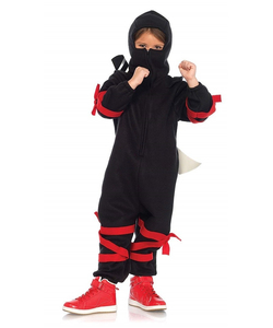 Ninja Kigarumi Funsie - Tween