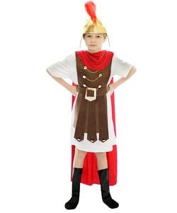 Roman General Kids