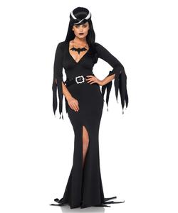 Immortal Beauty Costume