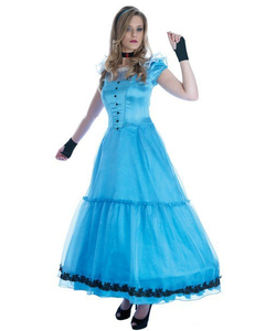 c2bbdcb6716ae Plus Size Costumes, Large Sizes Fancy Dress Costumes