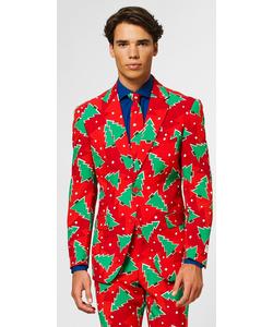 Fine Pine Oppo Suit