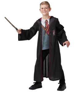 Deluxe Harry Potter - Kids