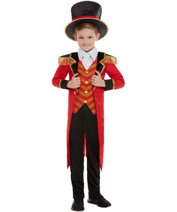 d6f8057be11c Costumes for Kids - Irelands Biggest Range of Childrens Costumes