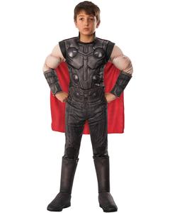 Thor - Kids
