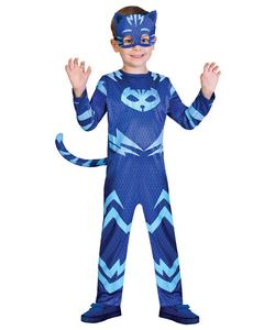 PJ Masks Catboy Costume - Kids