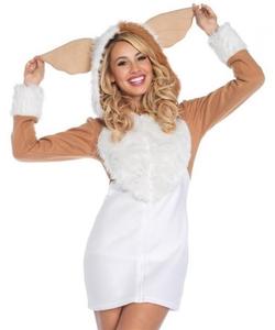 Gizmo Cozy Costume
