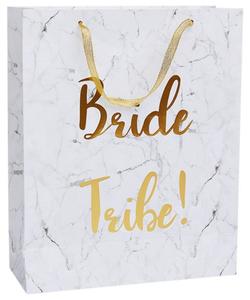 Bride Tribe Gift Bag