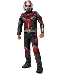 Ant-Man Costume - Kids