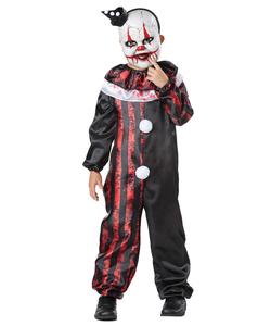 Goo Goo Giggles Costume - Kids