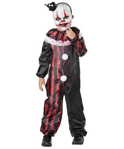 Goo Goo Giggles Costume - Tween