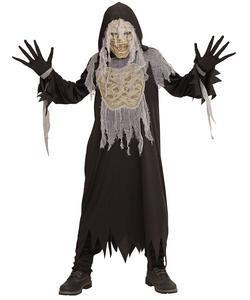 Teen Mummy Costume