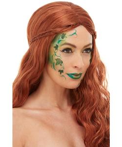 Woodland Pixie Make-Up Kit