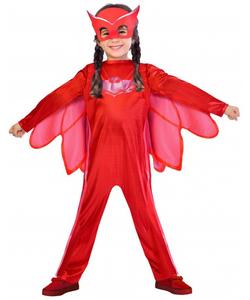 PJ Masks Owlette Costume - Kids