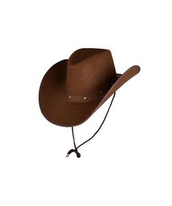Cawboy Hat