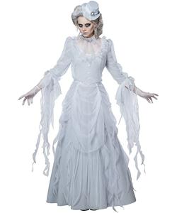 CC01474 Haunting Lady Costume