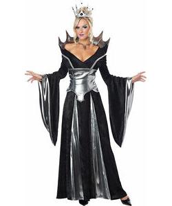CC01506 Malevolent Queen
