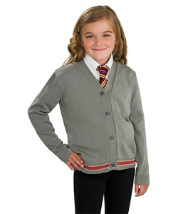 Harry Potter Hermione Granger Costume